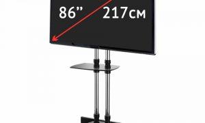 Аренда плазм и LED(ЖК) панелей