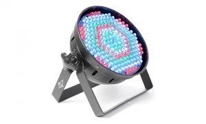 Аренда заливочных приборов светодиодных