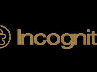 Инкогнито
