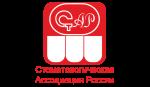 Стоматологическая-ассоция