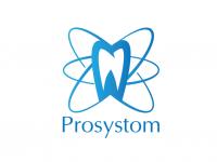 Prosystom
